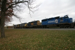 CSX 7885